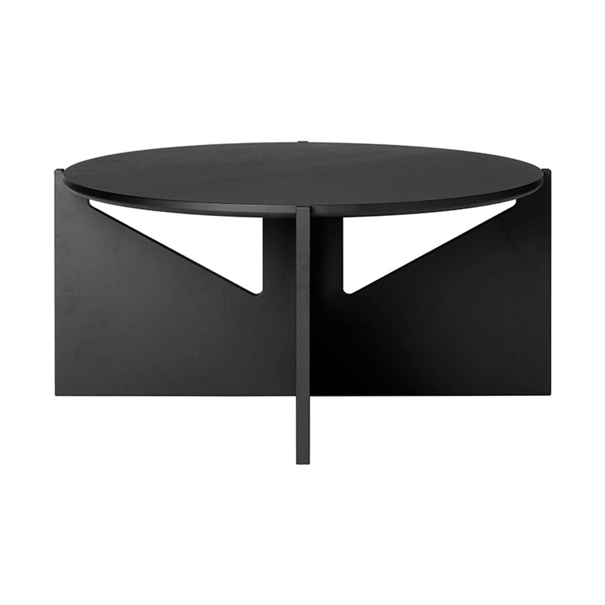 Sofabord XL Table - Kristina Dam Studio